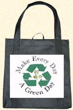 bag-make-everyday